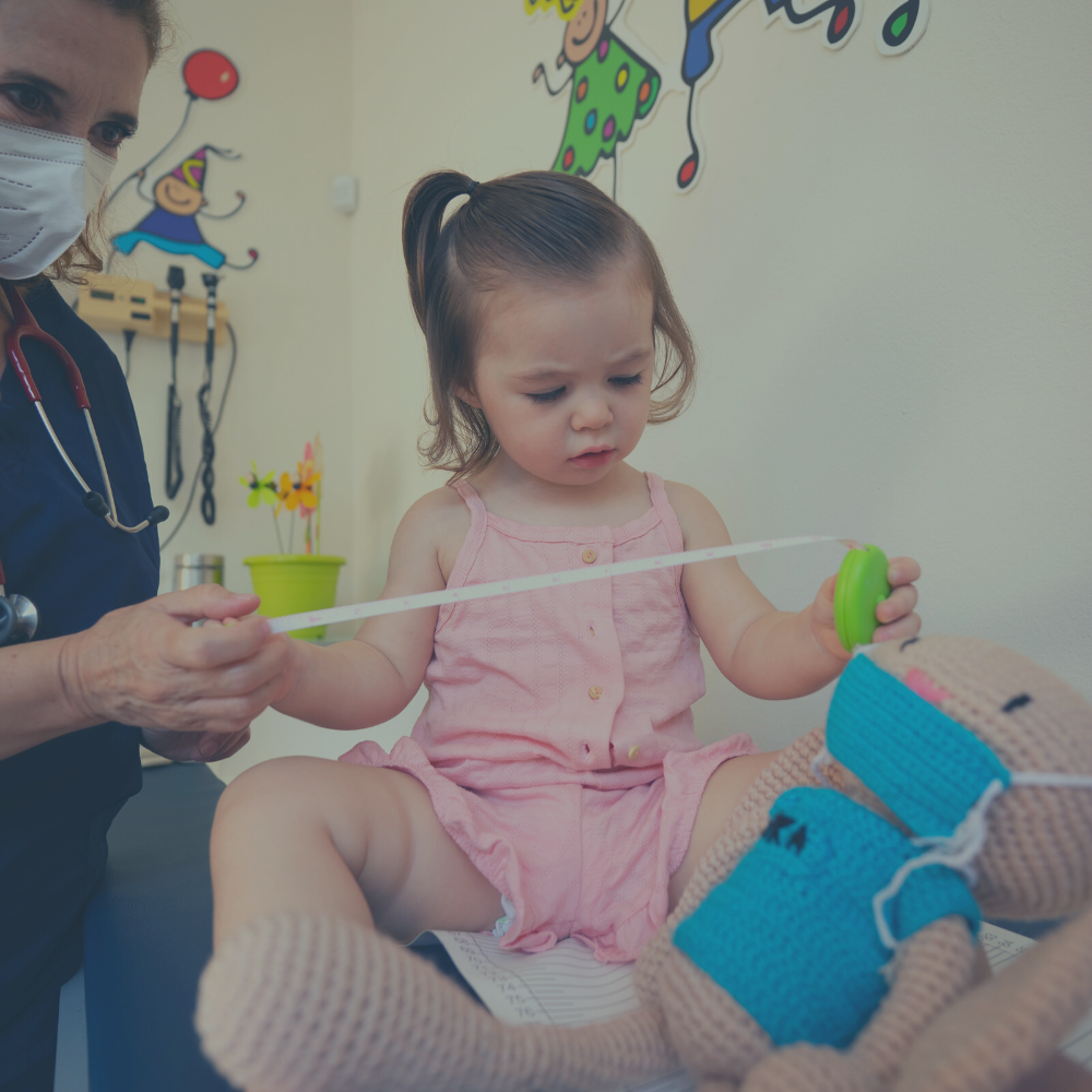 Episode 226 – Babies and Young Children: Home Care, Emergencies, and How to Know the Difference