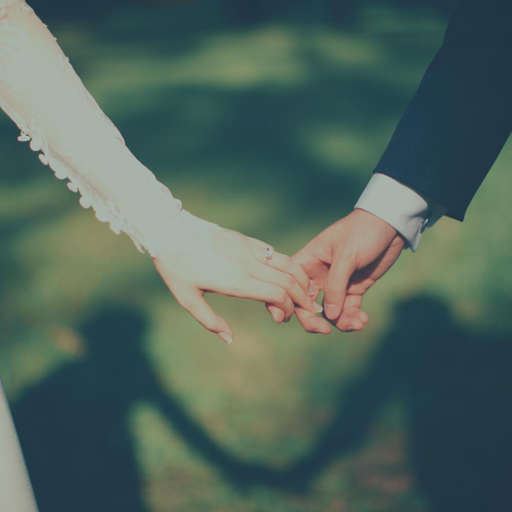 Episode #220 – Pre-Marriage Health Check Up